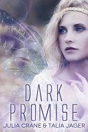 Dark Promise
