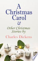 Walking Backwards To Christmas [Pdf/ePub] eBook
