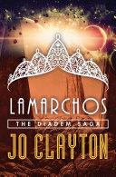 Lamarchos Pdf/ePub eBook
