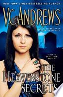 Heavenstone Secrets Book
