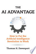 The AI Advantage