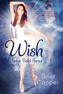 Wish ebook