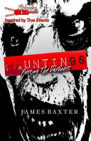 Hauntings 1