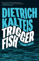 Triggerfish Pdf/ePub eBook
