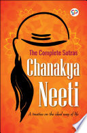 Chanakya Neeti  Illustrated Edition