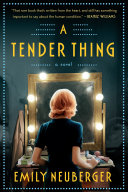 A Tender Thing [Pdf/ePub] eBook