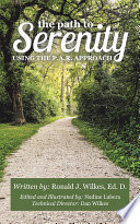 The Path to Serenity