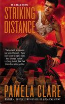 Pdf Striking Distance