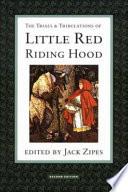 A Lamb In Wolf's Clothing [Pdf/ePub] eBook