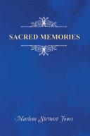 SACRED MEMORIES [Pdf/ePub] eBook