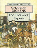 Download The Pickwick Papers (Annotated) Pdf