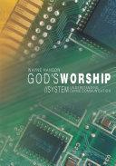 God s Worship System