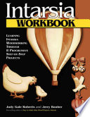 Intarsia Workbook