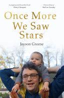 Once More We Saw Stars [Pdf/ePub] eBook