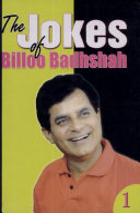 The Jokes Of Billoo Badhshah