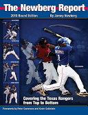 The Newberg Report 2010