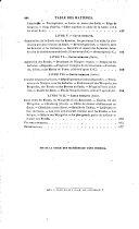Histoire de France, depuis les temps les plus reculés jusqu'en 1789