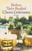 Claires Geheimnis