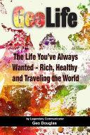 GeoLife Book