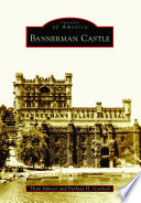 The Man Who Built The Castle Pdf/ePub eBook