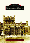 Pdf Bannerman Castle