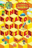 The Potato Chip Puzzles [Pdf/ePub] eBook