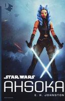 Star Wars: Ahsoka ebook