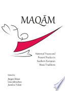 Maq  m Book
