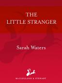 Pdf The Little Stranger