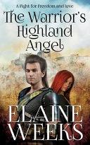 The Warrior's Highland Angel