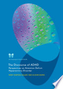 The Discourse of ADHD