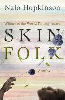 Skin Folk Pdf/ePub eBook