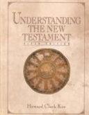 Understanding the New Testament Book