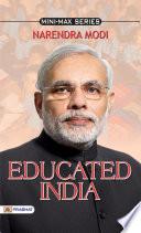 Educated India