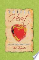 Triple Heart Book PDF