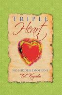 Pdf Triple Heart