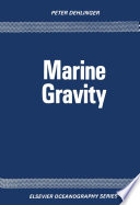 Marine Gravity Book PDF