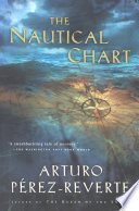 The Nautical Chart