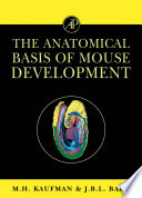 The Anatomical Basis of Mouse Development