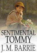 Pdf Sentimental Tommy Telecharger
