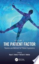 The Patient Factor
