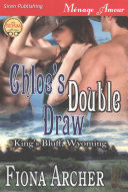Chloe's Double Draw