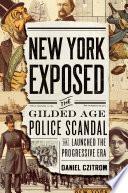 New York Exposed!