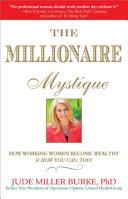 Millionaire Mystique