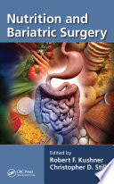 Nutrition and Bariatric Surgery