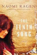 The Tenth Song Pdf/ePub eBook