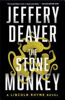 Pdf The Stone Monkey