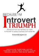 Because I m Introvert    I TRIUMPH