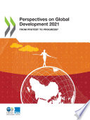 Perspectives on Global Development 2021 From Protest to Progress  Book