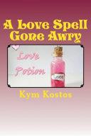 Pdf A Love Spell Gone Awry